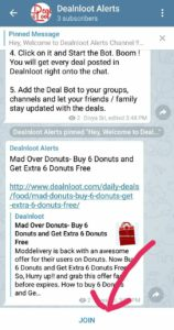 dealnloot-telegram-channel-join