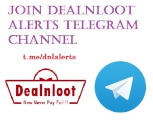 delanloot_telegram_alerts