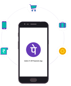 get flat rs 40 cashback on petrol pumps paying through phonepe.