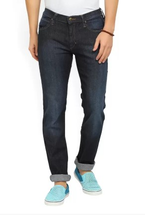 lee jeans upto 80% off