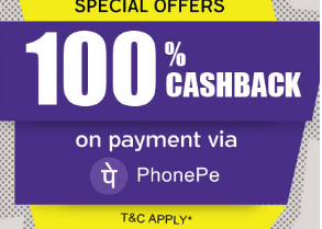 phonepe coolwinks
