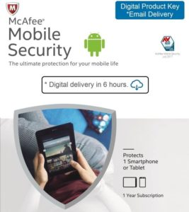 1-user-standard-edition-1-year-1-year-mobile-security-mcafee-original