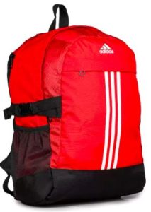 ADIDAS BP POWER III M 23 L Laptop Backpack