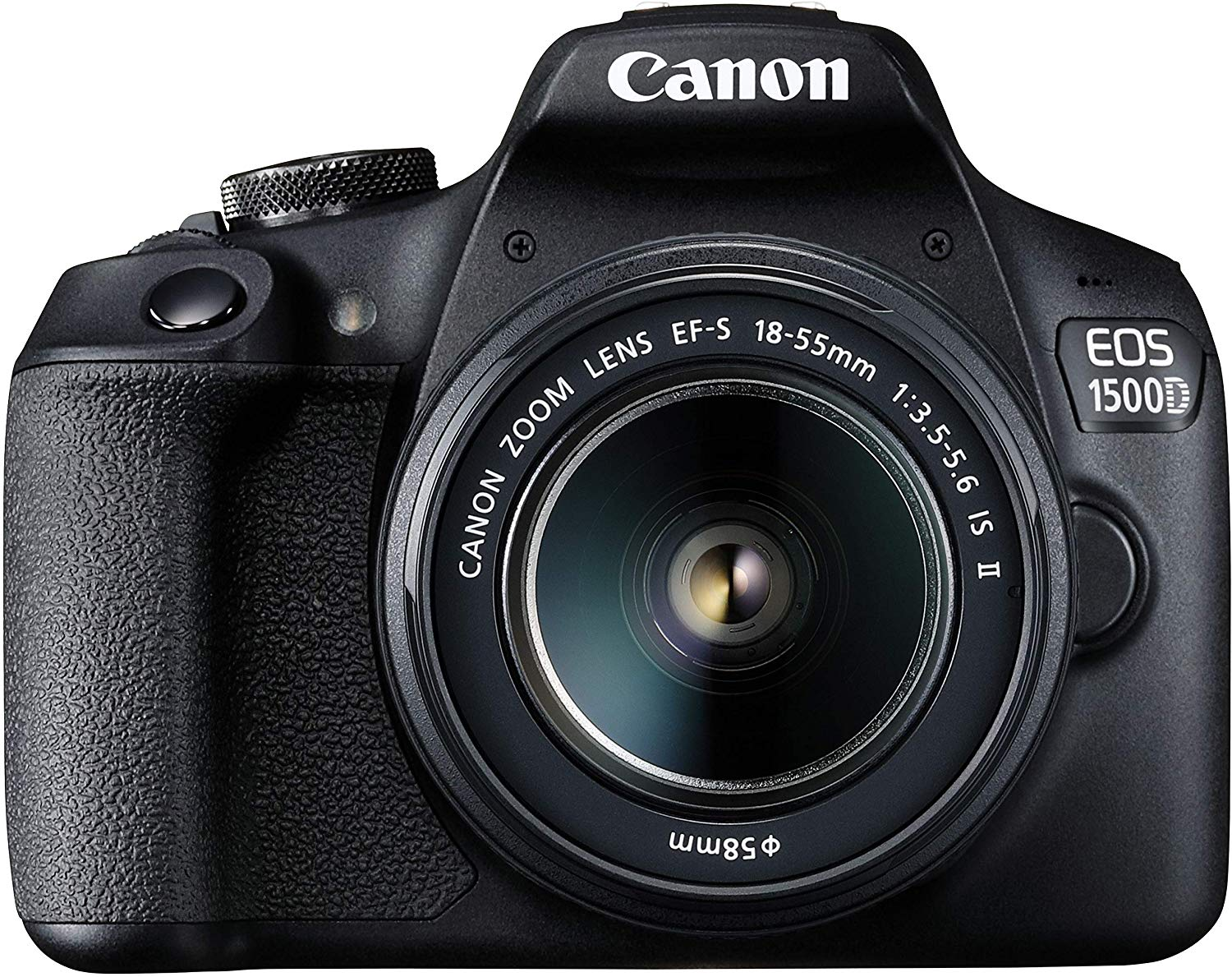 Amazon-Buy-Canon-EOS-1500D-Digital-SLR-Camera-at-Rs-19990