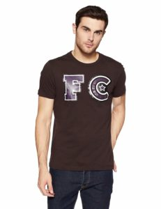 Amazon - Buy French Connection Mens Clothings at upto 80% off