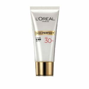Amazon- Buy L'Oréal Paris beauty product more than 35% off