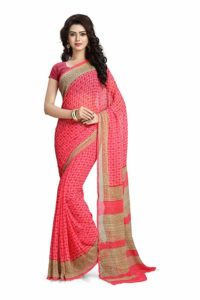Amazon - Buy Vaamsi Women's Clothing at Minimum 70% Off Starting from Rs. 249