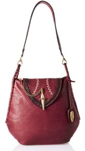 Amazon Hidesign Exclusive Women's Handbag