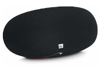 JBL Playlist 150 Wireless with Built-in Chromecast Speaker (Black) at rs 6499