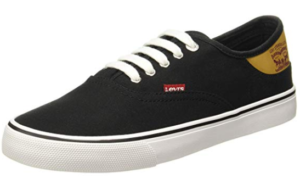 Levi's Men's Derby Classic Sneakers at rs 909