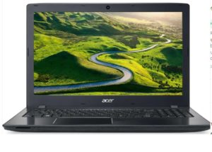 PaytmMall- Buy Acer Aspire (Core i3 - 6th Gen / 4 GB / 1 TB / 39.62 cm (15.6 Inch) / DOS) Aspire E 15 at Rs 17991