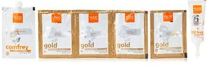 VLCC Gold Facial Kit, 60g Rs 100