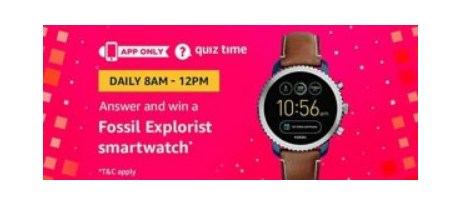 amazon quiz fossile explorist