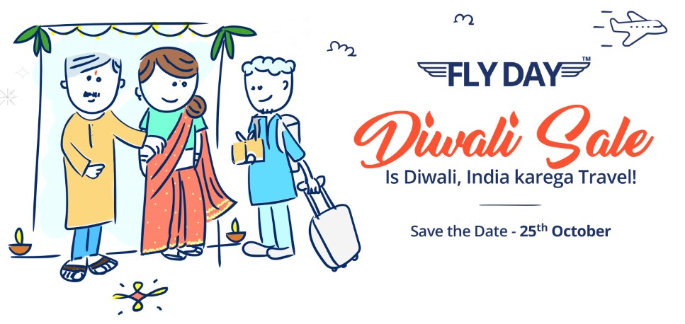 paytm flyday register