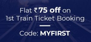 railyatri first train booking