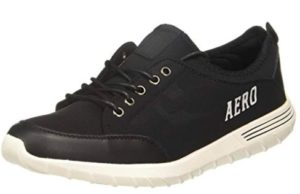 Aeropostale Men's Marcus Sneakers