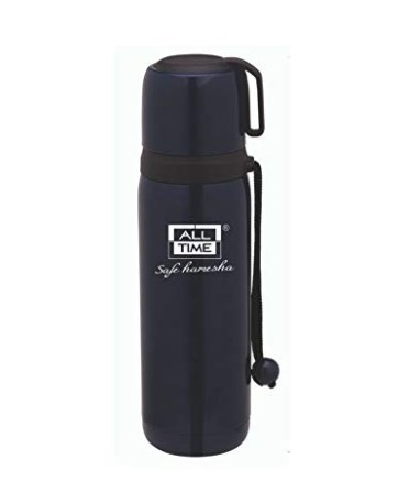All Time Cresta Majesty Stainless Steel Majesty Bottle at rs.299