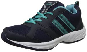 Amazon – Buy Men's Running Shoes at Rs.242 only