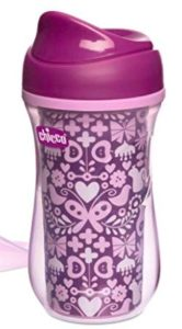 Chicco Active Cup for Girls (Pink)