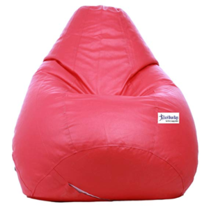 Excel Classic Bean Bag Cover without beans - XXL