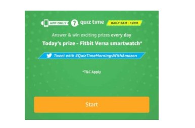 which fitbit is best for me quiz