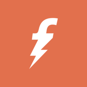 Freecharge WOW10 – Get Rs 10 Cashback on Rs 10 Recharge or Bill Payment