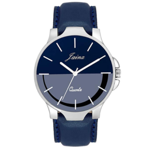 Jainx Modish Multi Color Dial Analog Watch for Men's Boys