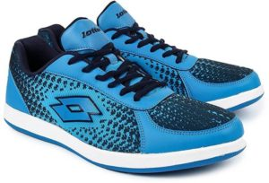 Lotto Pitlane Running Shoes For Men