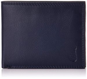 Men's Wallet starts at Rs 108