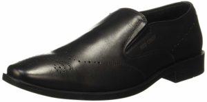 Red Chief Men's Leather Formal Shoes