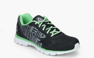 Reebok Women's Run Voyager Xtreme Running Shoes