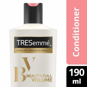 TRESemme Beautiful Volume Conditioner, 190ml at Rs.117