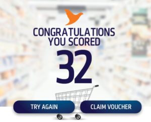 bigbazaar game voucher