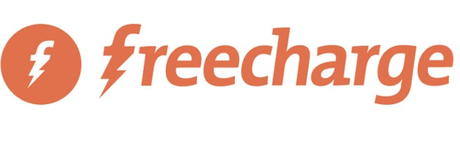freecharge 1 re deal
