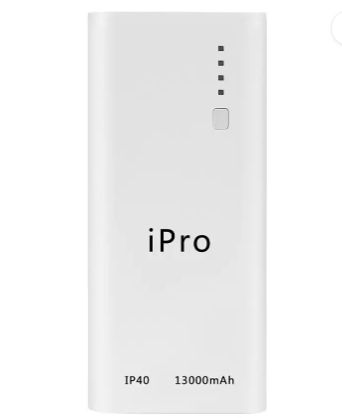 ipro_powerbank'