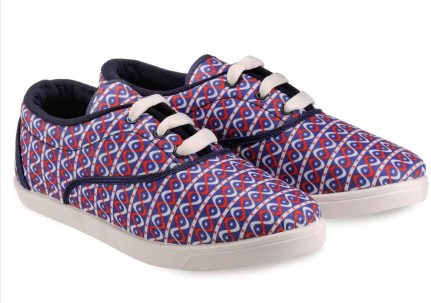 nell women shoes