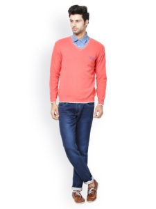American Crew Clothing Flat 80% off