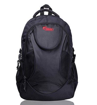 F Gear Sniper Lite V2 at rs.477
