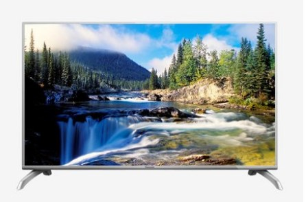 Panasonic ful hd tv