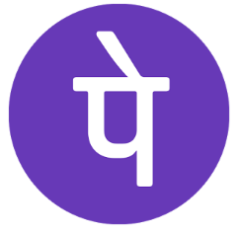 PhonePe – Get Flat Rs.10 Cashback on Rs 20 + Offline Payment via QR Code (10 Times)