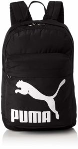 Puma, American Tourister,Skybag backpacks at upto 80% Off