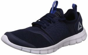 Amazon - Reebok Men s Hurtle Runner Running Shoes at Rs.1599 74919d31f