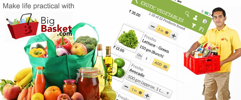 bigbasket new year offer