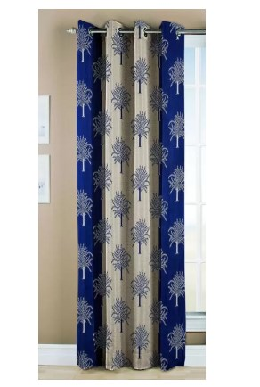 curtain at 60% off