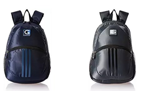 giordano backpacks 80% off