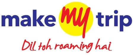 makemytrip amazon pay