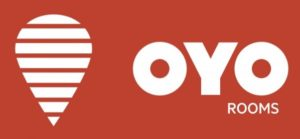 oyo rooms sbi card offer