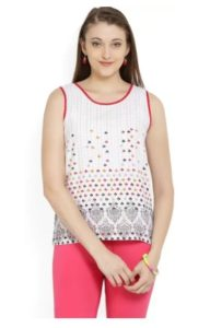 womens clothing flipkart