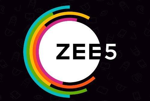 zee5 paytm offer