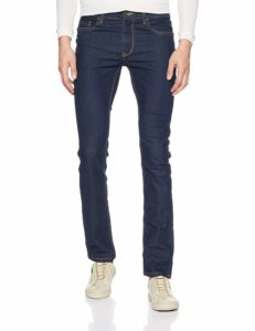 Amazon - Diverse Men's Slim Fit Jeans starting at Rs.389